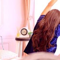 ♡自分を大切に扱うこと、できてる?♡の記事に添付されている画像