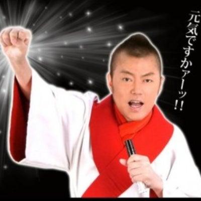 2019年2月19日、佐賀桜に向かって走り出す!の記事に添付されている画像