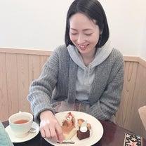 名古屋、東京でのセッション予定の記事に添付されている画像
