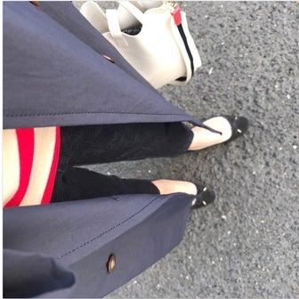 【GU】トレンチがやっと着れた☆【UNIQLO】イネスコラボがまさかの990円で全色買い!