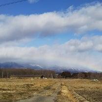 暖かい那須高原の記事に添付されている画像
