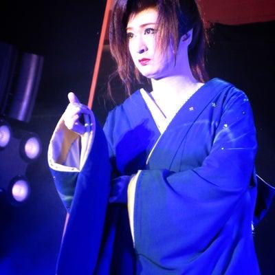気ままに遠征の足跡 劇団花吹雪 佐賀県龍登園 2/14 第一部 舞踊ショー 春之の記事に添付されている画像