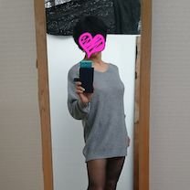 スカートについて考える17の記事に添付されている画像