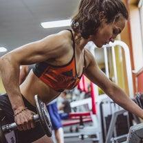 『ダイエット』続けることに意味がある!筋トレや運動習慣がある方への記事に添付されている画像