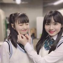 【PRODUCE48】荒巻美咲ちゃん、キム・ソヒちゃんが好きらしいの記事に添付されている画像