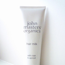 john masters organics R&AヘアミルクN ♡の記事に添付されている画像