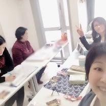 【3日目レポ①】おかひろこさんの運気アップヒーラー養成講座(大阪5期)の記事に添付されている画像