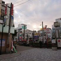 阪急阪神1DAY パス 庄内~三国~十三 徘徊の記事に添付されている画像