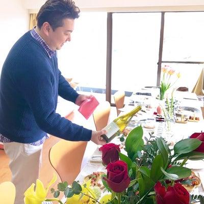 """2019.2月""""Shino's Kitchen志野のお料理教室""""の記事に添付されている画像"""