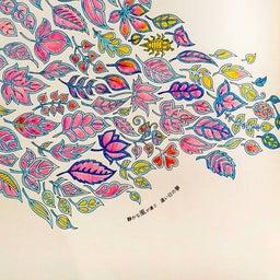 イラスト アート デザインジャンル新着記事 2ページ目 Ameba公式ジャンル