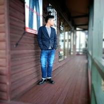 ジーンズに合うテーラードジャケットです☆の記事に添付されている画像