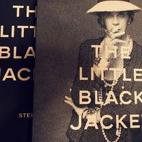 The Little Black Jacketの記事に添付されている画像