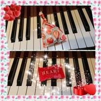iPadセミナーに行って来ました(^o^)v《東大阪市鴻池新田駅近くのピアノ教室の記事に添付されている画像