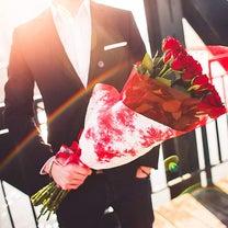 恋も願いも叶える「男性性」と「女性性」の仲直り♡の記事に添付されている画像