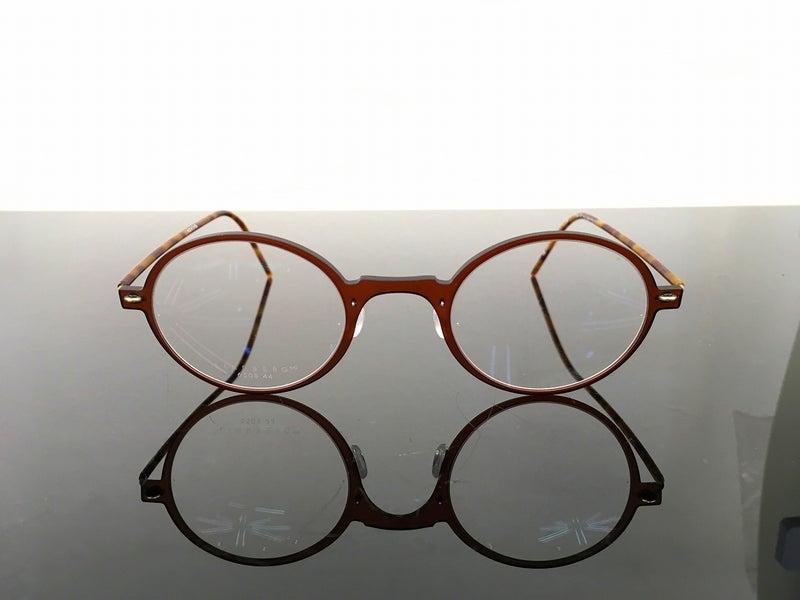 eb977ec35af テレビで見かけるLINDBERGのメガネ」
