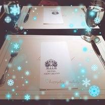 ホテルニューグランドルグランのランチ♡の記事に添付されている画像