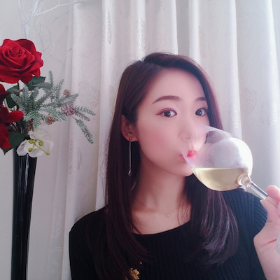 【質問】年代もののワインが高いのはなぜ?の記事に添付されている画像