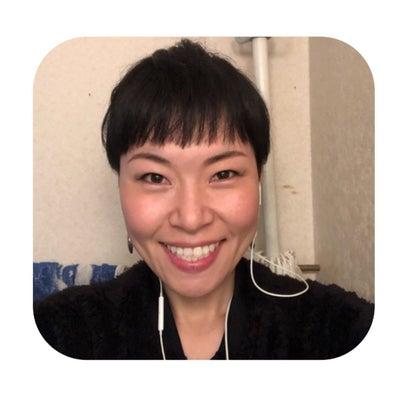 脱毛症2年経過の記事に添付されている画像