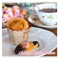 安曇野のお料理教室♪おひさまキッチンさんへ☆の記事に添付されている画像