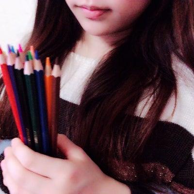 不思議色鉛筆体験レポート294 痛みが取れました!の記事に添付されている画像