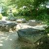 万葉集をたどる奈良路 山の辺を行く③ コースNO.108の画像