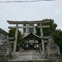 三輪神社とラブリーご朱印+ちょっとだけパリの記事に添付されている画像