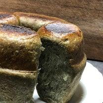 お~!鍋焼きパン 焼けました~の記事に添付されている画像