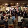 2月のベイビー・ブーマンスリーステージ!の画像