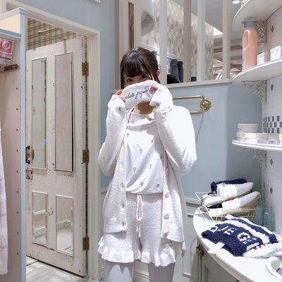 ♡スムーズィーカラフルボタンシリーズ♡の記事に添付されている画像