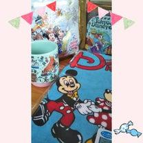 ディズニーお土産♡の記事に添付されている画像