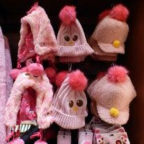 【USJ】モッピーグッズ&モッピー着替え♡の記事に添付されている画像