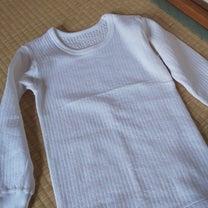 続、ミシンで洋服を作ってみました(  ̄▽ ̄)(笑)の記事に添付されている画像