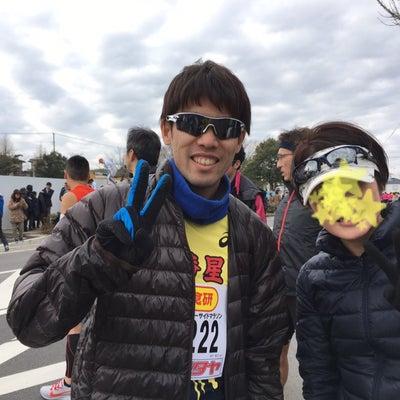 さかえリバーサイドマラソン〜レースレポ〜の記事に添付されている画像