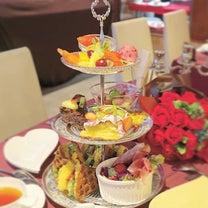 【神戸】ムーフルカフェ「シュエット・ラパン」の記事に添付されている画像
