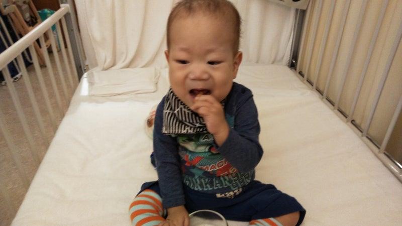 熱 が 上がったり 下がっ たり する 子供