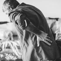 腰痛 の続き ほんとに原因わかる?の記事に添付されている画像