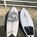 #SURFの画像