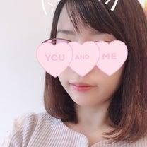 美容室♪→カフェ♪アドトラ(*゚∀゚*)の記事に添付されている画像