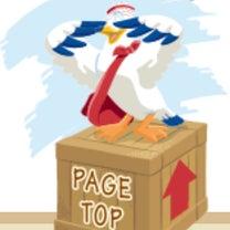 【⭐️公式⭐️更新❣️】見つけて⁉️【ダッフィーたちがかくれんぼ?!】の記事に添付されている画像