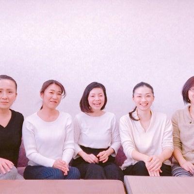 【ボランティア活動レポ】新しいメンバーと初めて曜日を変えて知ったことの記事に添付されている画像