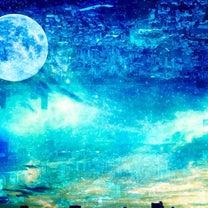 お月さまと カラダの関係の記事に添付されている画像