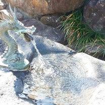 冬の飛騨地方を散策☺下呂温泉③‼の記事に添付されている画像