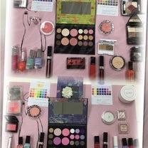 美容講座で、「似合う色探し」をしてみました♪の記事に添付されている画像