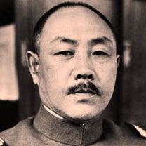#2月21日 は終戦時の陸軍大臣 阿南惟幾の誕生日。の記事に添付されている画像