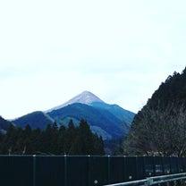 冬の石鎚山に登る・準備編の記事に添付されている画像