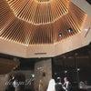【泉中央店】スタッフの結婚式に参列してきた時のお話し。の画像