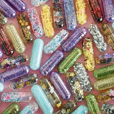 リウマチ薬の副作用は癌&口内炎?の記事に添付されている画像