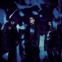 sukekiyo、5月24日に音源映像集『INFINITUM』リリース決定! 国の記事に添付されている画像