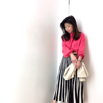 orange code♡asukaの記事に添付されている画像