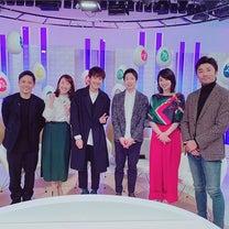 TV番組出演情報 BS1「めざせ!オリンピアンSP」3/3(月)22:00~ の記事に添付されている画像